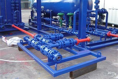 Plumbing Manifold Definition by And Gas Manifold