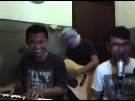 download mp3 gratis ada band manja ada band manja live cover trio tolol bersama