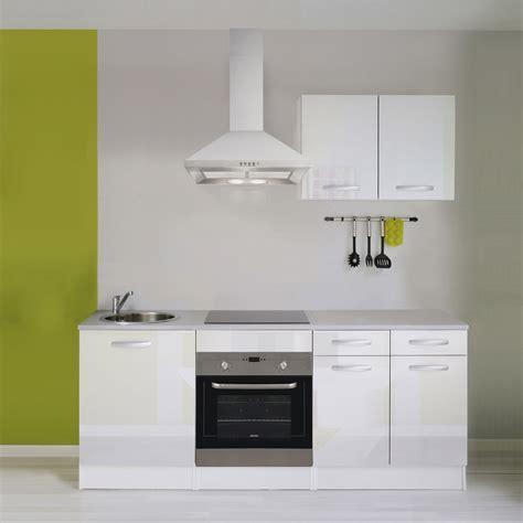 porte de cuisine conforama meuble de cuisine er prix meuble haut bas