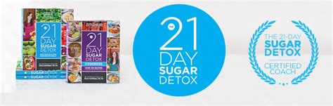 21 Day Sugar Detox Coaches by 21 Day Sugar Detox Half Indian Cook