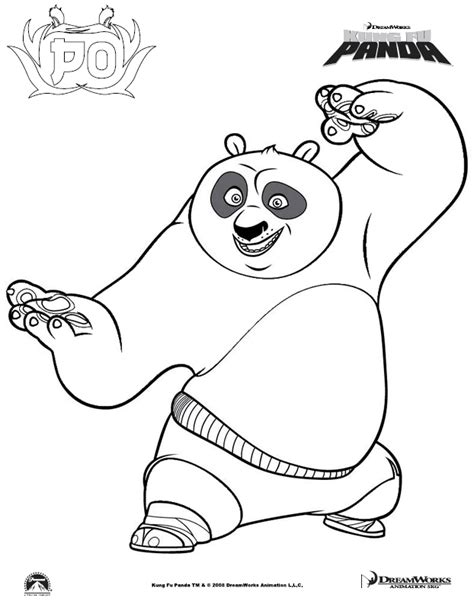 kung fu panda legends of awesomeness coloring pages kung fu panda coloring pages az coloring pages