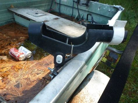 how to remove bench seat from aluminum boat how to remove bench seat from aluminum boat 28 images
