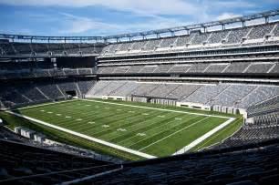 file new meadowlands stadium mezz corner jpg wikimedia commons