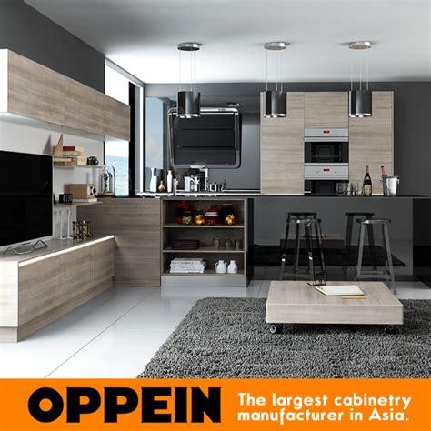 largest kitchen cabinet manufacturers largest kitchen cabinet manufacturers