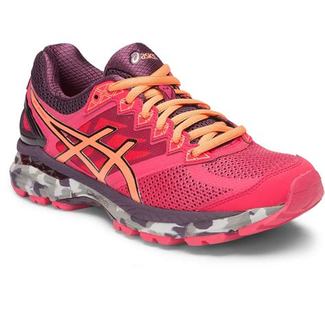 womens asics trail running shoes asics gt 2000 4 trail womens trail running shoes