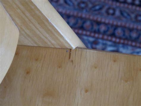 Aufkleber Von Lackiertem Holz Entfernen by Flohmarkt Kunterbuntes Zu Verkaufen M 246 Bel