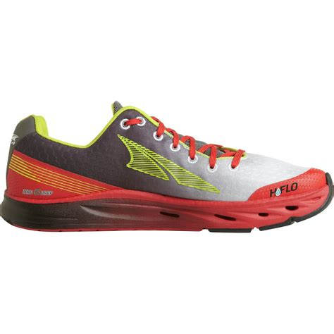 deals on athletic shoes impulse running shoe s best deals on running shoes