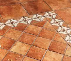 piastrelle taverna detersivo fai da te per pavimenti lecomari