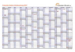 Kalender 2018 Feiertage Baden Württemberg Feiertage 2017 Baden W 252 Rttemberg Kalender