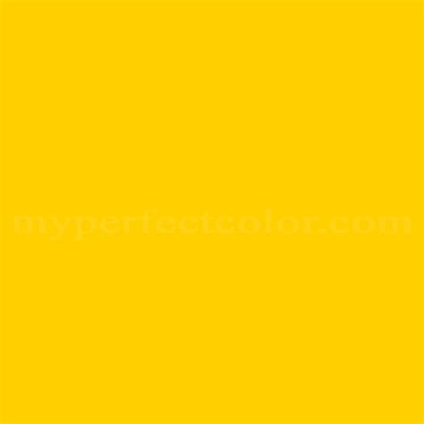 bright yellow paint benjamin moore 2022 30 bright yellow myperfectcolor