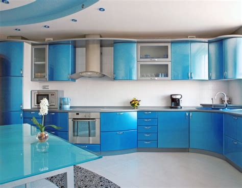 The Daily Kitchen by Wonderful Two Tone Kitchen Cabinets Pictures Options