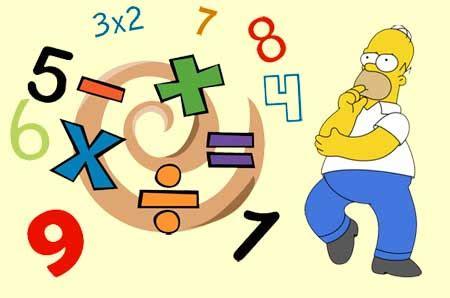 imagenes educativas de matematicas estrategias de c 225 lculo mental didactalia material educativo