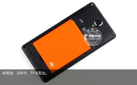 Tombol On Volume Xiaomi Redmi Note 1 3g 4g mengatasi bercak warna pada layar xiaomi redmi note 3g