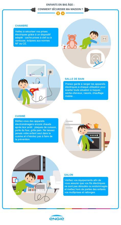 bureau de change chichester bureau de change chichester 28 images sainsburys