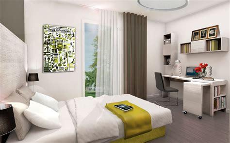 achat chambre etudiant acheter chambre etudiant simple acheter chambre etudiant