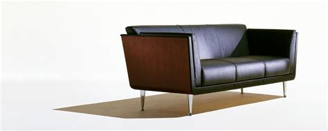 goetz sofa lounge seating herman miller