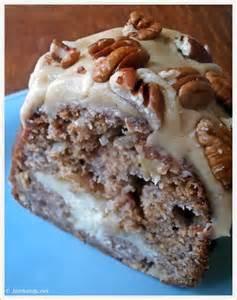 apfel sahne kuchen apple cheese bundt cake recipe dishmaps