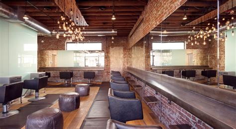 design hill salo the parlour capitol hill hair salon denver colorado