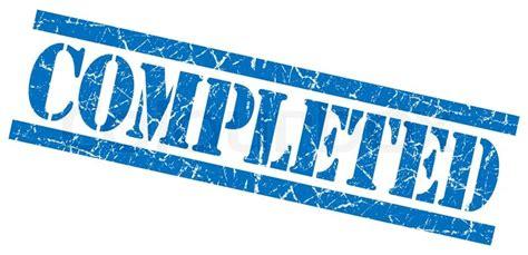Vorlage Blaue Kennzeichen Blaue Quadratische Grunge Isoliert Stempel Abgeschlossen Stockfoto Colourbox