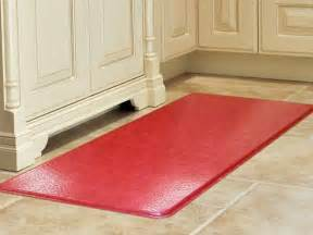 kitchen red kitchen floor mats designer kitchen floor