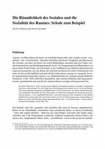 Philosophische Essay Schreiben by Essay Beispiel Kleid