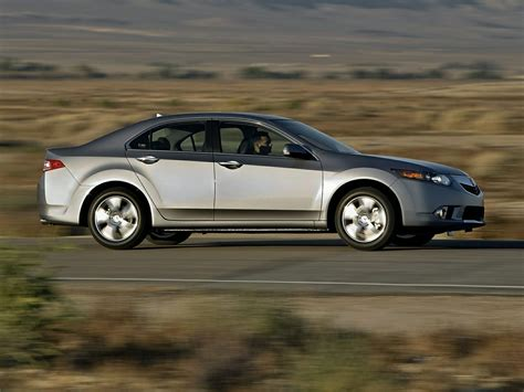 tsx acura 2014 acura tsx price photos reviews features
