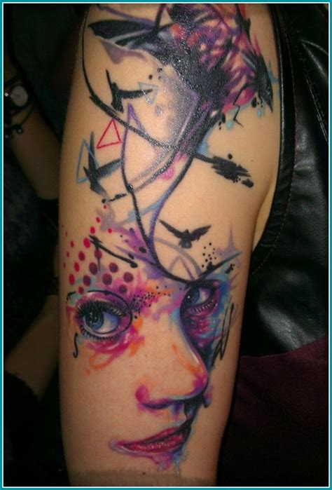 imagenes tatuajes para mujeres delicados imagenes de tatuajes bonitos para mujeres los mejores