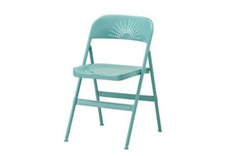 ikea catalogo sillas las sillas plegables ikea m 225 s baratas de 2015