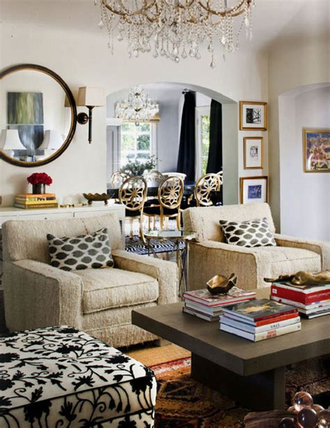 eclectic living rooms 25 stunning eclectic living room decor ideas