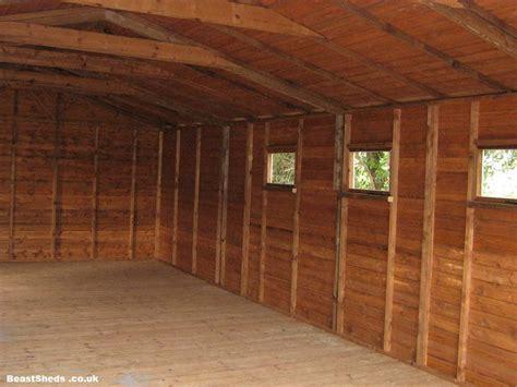 mk wooden sheds  buy