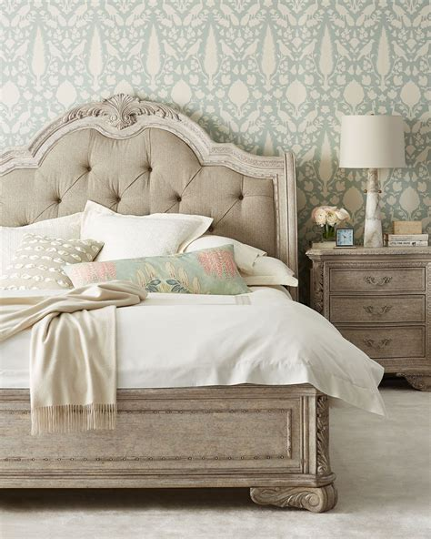 camilla bedroom furniture country bedroom decor french