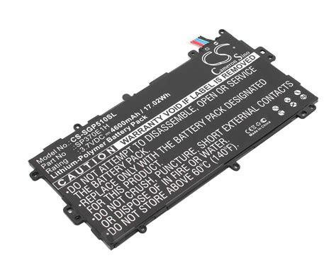 Samsung Note 8 N5120 akku f 252 r samsung galaxy note 8 0 gt n5100 gt n5110 und gt