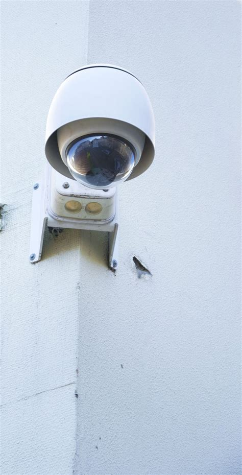 surveillance cameras on pinterest 20 pins remotely monitor your home security through wireless