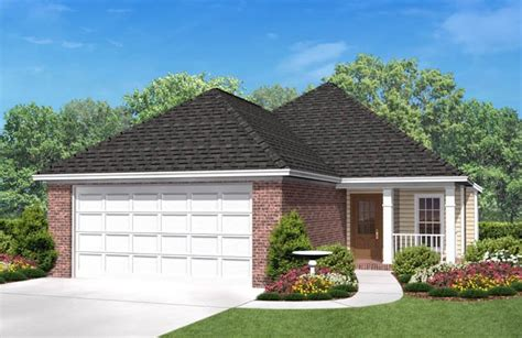 front garage house plans country house plan alp 09bp chatham design group