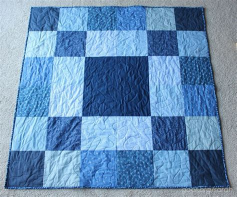 Quarter Baby Quilts by Best 25 Quarter Quilt Patterns Ideas On