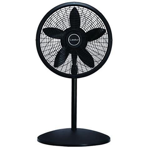 what is the best fan that blows cold air top 10 best fans that blow cold air best of 2018 reviews