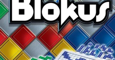 Shiny Review A Look At Windows Vista by App Review Blokus Hd Is Shiny Way Shiny