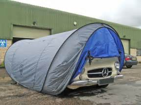 Car Covers For Garaged Cars Outdoor Car Covers Bags