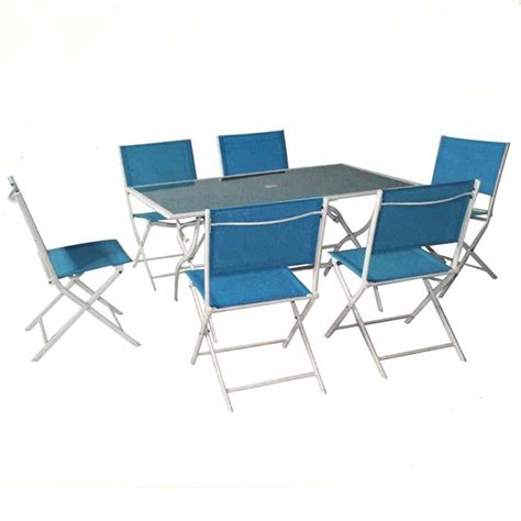 6 seater patio furniture set 6 seater patio furniture set in stock free delivery in