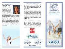 pelvic floor therapy s health pt jackson county physical therapy