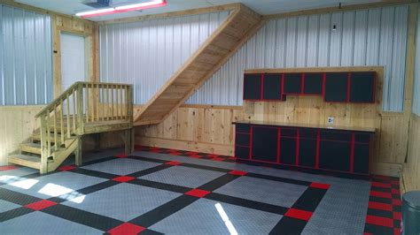 vinyl flooring johnson city tn 28 images 1000 images about made in the usa on pinterest