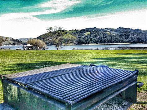 boating reservoirs near me san pablo reservoir 98 photos boating el sobrante