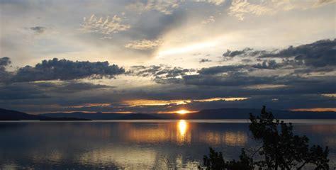 dragon boat festival 2018 blue island flathead lake vacation 187 montana s flathead lake