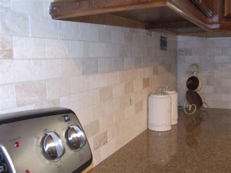 subway tiles backsplash kitchen traditional with none subway tile backsplash ideas kitchen traditional with azul
