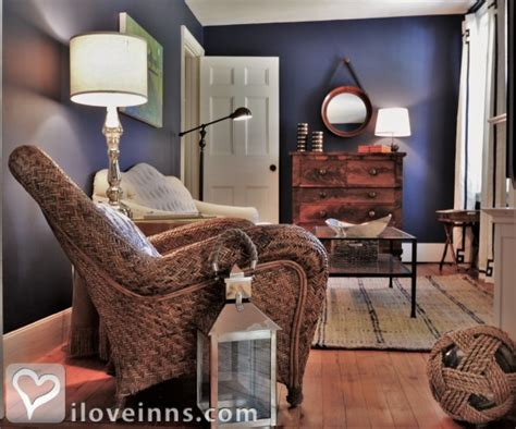 skaneateles bed and breakfast 34 state quot historic luxury suites quot in skaneateles new york