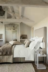40 Small Bedrooms Ideas To Make Your Home Look Bigger » Home Design 2017