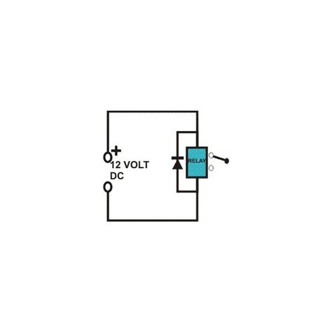 basic electric circuit analysis what is circuit analysis basic theory expounded