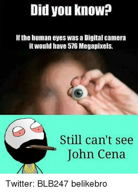 Camera Meme - 25 best memes about megapixel megapixel memes