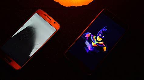 best android wallpaper best android wallpaper apps 2017
