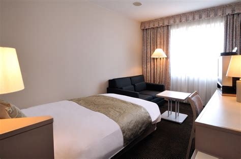 a room single rooms hj s resort room reservation